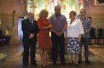20 lat małżeństwa Mariusza i Marzeny Jankowskich