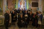 50 lat małżeństwa Danieli i Jana Jabłońskich