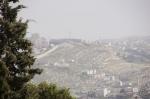 Góra Syjon – Bazylika Zaśnięcia Najświętszej Maryi Panny