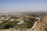 Jerycho (najstarsze miasto świata)