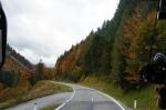 W drodze do Mariazell
